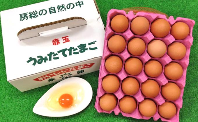 おいしいたまご永光卵