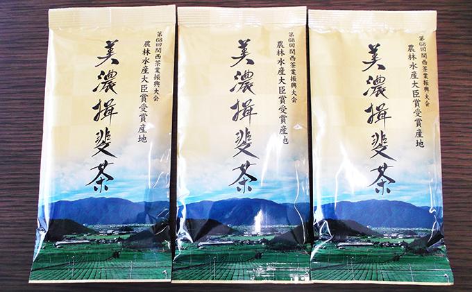 定期便のふるさと納税 おすすめの・お酒/飲料 農林水産大臣賞受賞産地の一番茶 4ヶ月連続