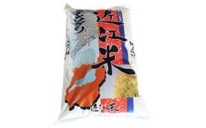 滋賀県湖南市のふるさと納税 近江米 こしひかり 7kgセット