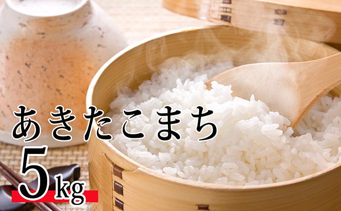 ふるさと納税の返礼品 農家直送 林米(ハヤシライス)駒ヶ根産コシヒカリ5kg