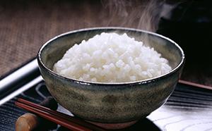 美味しい!「福の恵はぜ掛け米★こしひかり」5kg